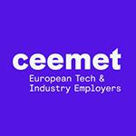 CEEMET-logo-2